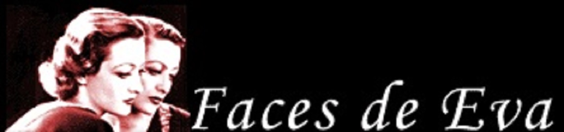 Faces de Eva